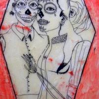 illustration-24