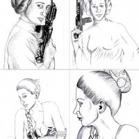 illustration-29