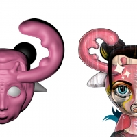 illustration-44